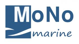 MoNo Marine
