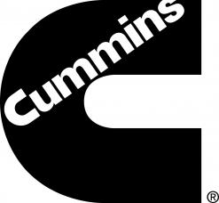 Cumminslogo