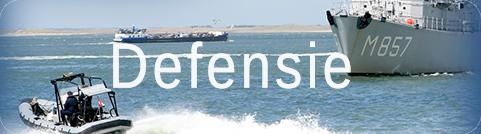 defensie scheepsmotoren